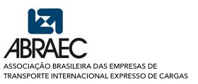 Logo ABRAEC