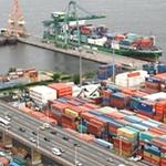 Balança Comercial atinge superávit de US$ 458 milhões em março