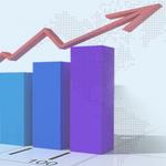 Balança Comercial registra superávit de US$ 132 milhões