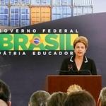 Governo anuncia o Plano Nacional de Exportações