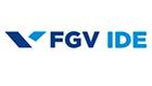 ABRAEC FGV IDE