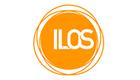 logo-ilos-140x80
