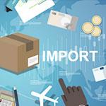 As Remessas Expressas e a Nova Sistemática de Importação